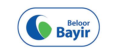 Beloorbayir Biotech