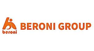 Beroni Group