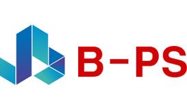 Bio-Pharm Solutions