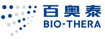 Bio-Thera Solutions