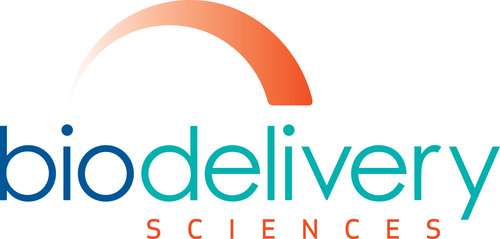 BioDelivery Sciences