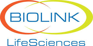 Biolink LifeSciences