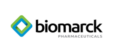 Biomarck Pharmaceuticals