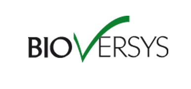 BioVersys AG