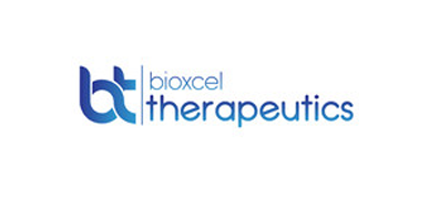 BioXcel Therapeutics