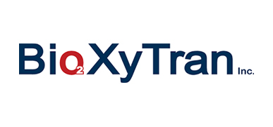 Bioxytran