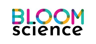 Bloom Science
