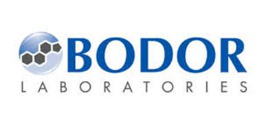 Bodor Laboratories