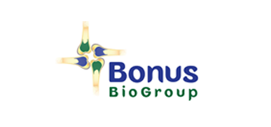 Bonus BioGroup