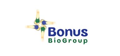 Bonus BioGroup