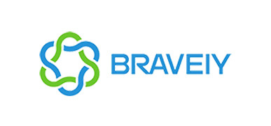 Braveiy