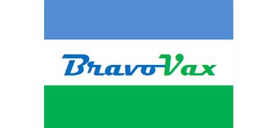 BravoVax