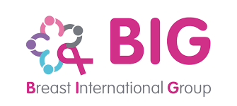 Breast International Group