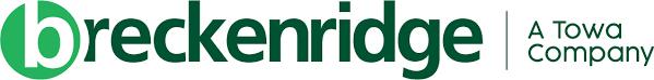 Breckenridge Pharmaceutical