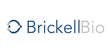 Brickell Biotech
