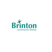 Brinton Pharmaceuticals