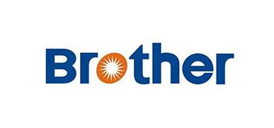 Brother Enterprises Holding