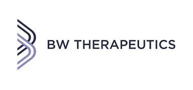 BW Therapeutics
