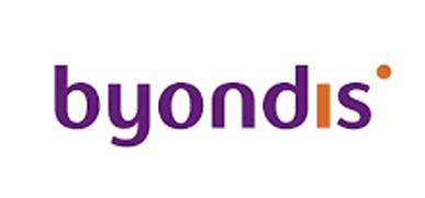 Byondis