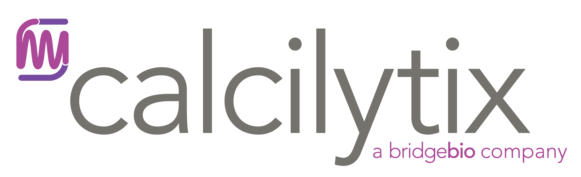 Calcilytix Therapeutics