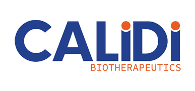 Calidi Biotherapeutics