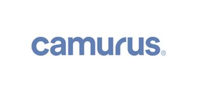 Camurus