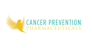Cancer Prevention Pharmaceuticals