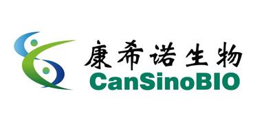 CanSino Biologics