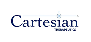 Cartesian Therapeutics