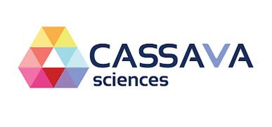 Cassava Sciences