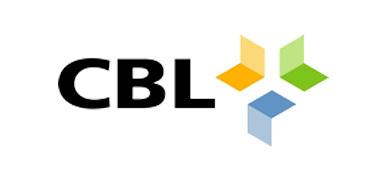 CBL- Patras & Biopharma