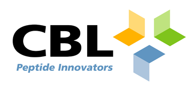 CBL- Chemical and Biopharmaceutical Laboratories