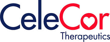 CeleCor Therapeutics