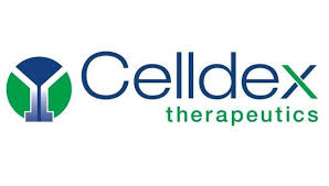 Celldex Therapeutics