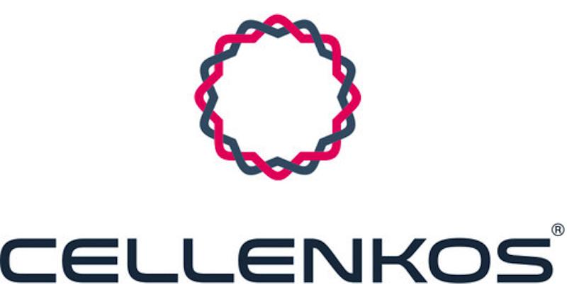 Cellenkos