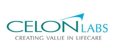 Celon Labs