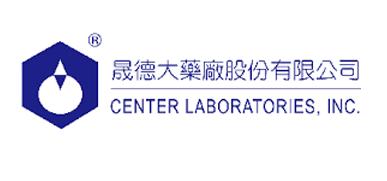 Center Laboratories