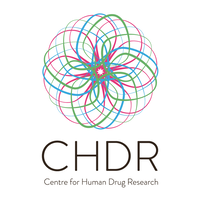 Centre for Human Drug Research