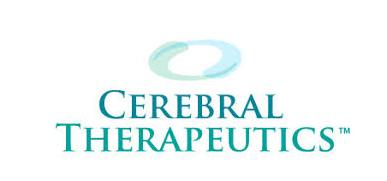 Cerebral Therapeutics