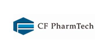 CF PharmTech