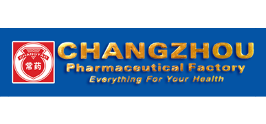 Changzhou Pharmaceutical Factory