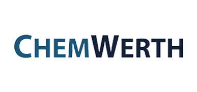 ChemWerth Inc