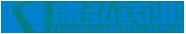 Chengdu Kanghong Pharmaceutical Group