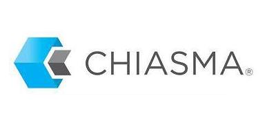 Chiasma