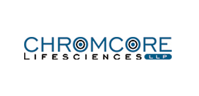 Chromcore Lifesciences