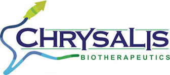 Chrysalis BioTherapeutics