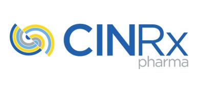 CinRx Pharma