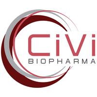 CiVi Biopharma