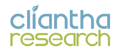 Cliantha Research