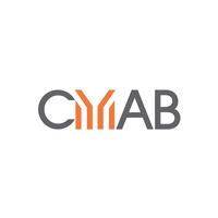 CMAB Biopharma Inc